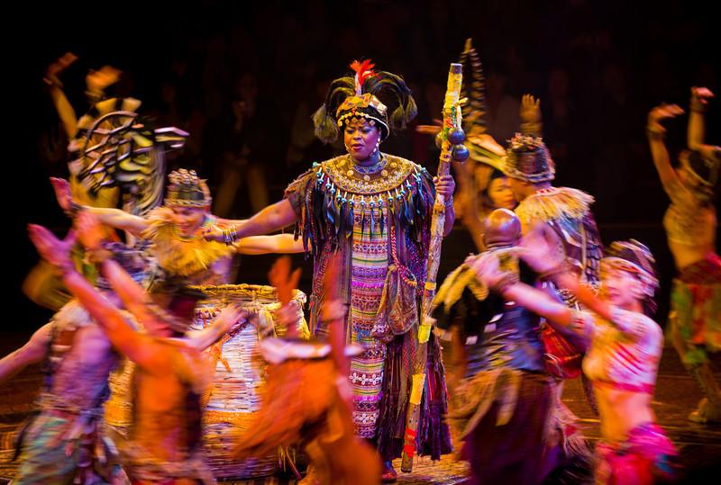 festival-lion-king-long-exposure.jpg