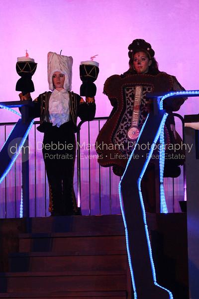 DebbieMarkhamPhoto-Opening Night Beauty and the Beast062_.JPG