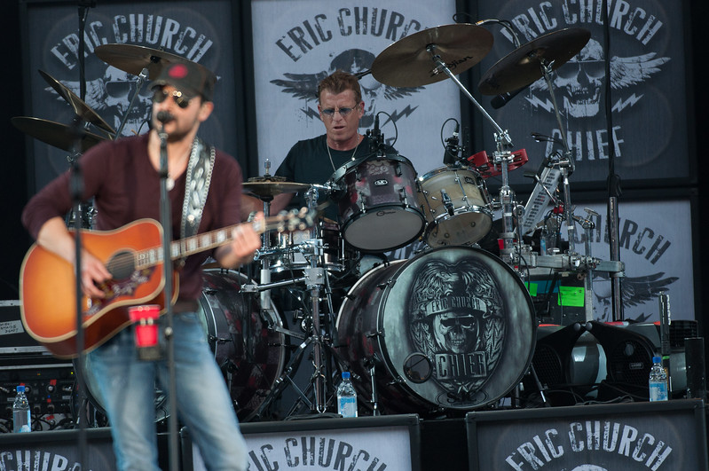 Eric Church No Shoes 13-179.jpg