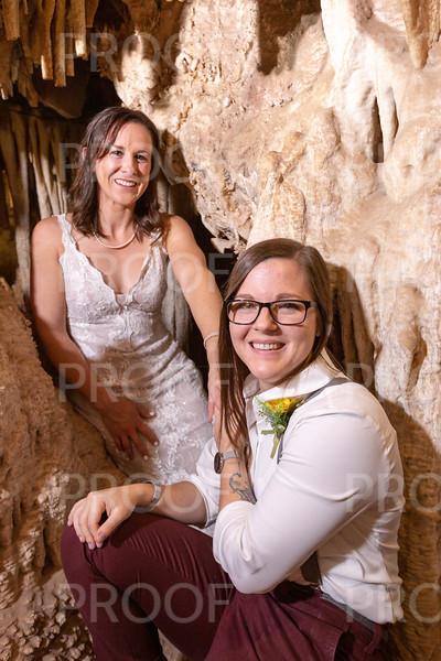 20191024-wedding-colossal-cave-248.jpg