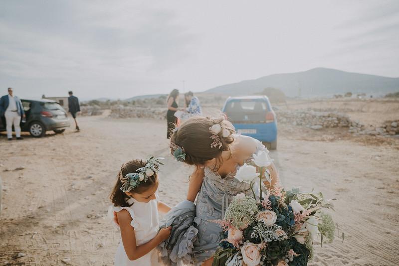 Tu-Nguyen-Destination-Wedding-Photographer-Naxos-Videographer-Claire-Nick-134.jpg