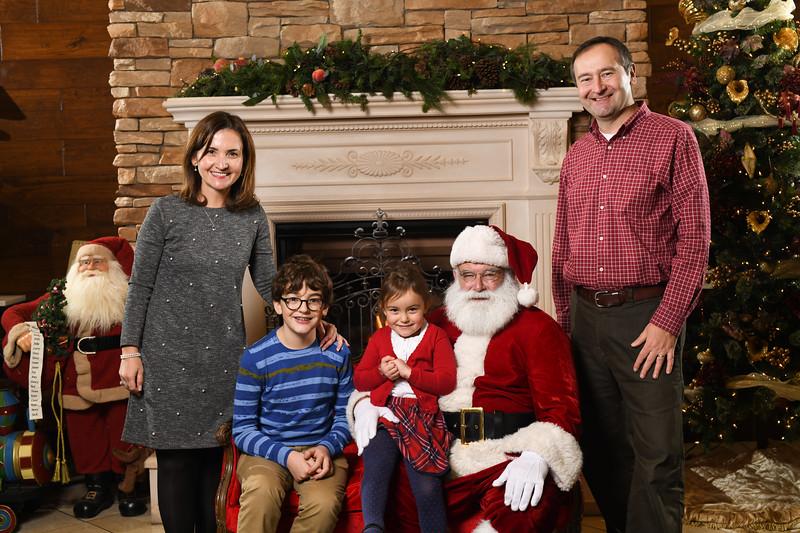 Santa2018.TylerBoye.-184.jpg