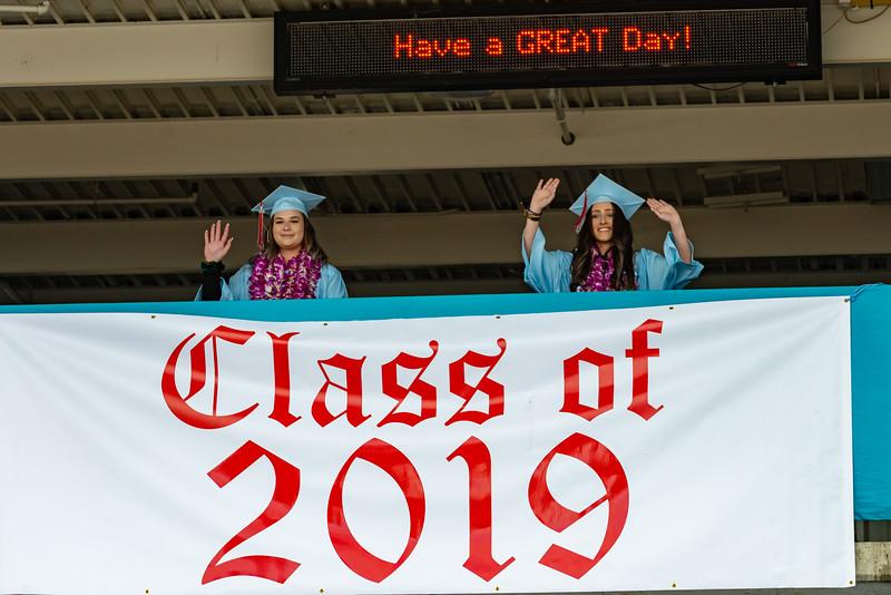 Hillsdale Graduation 2019-10144.jpg