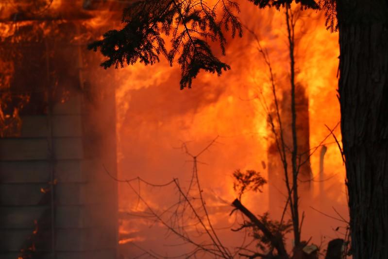 2018 river property-hanks work shop burn 063.jpg