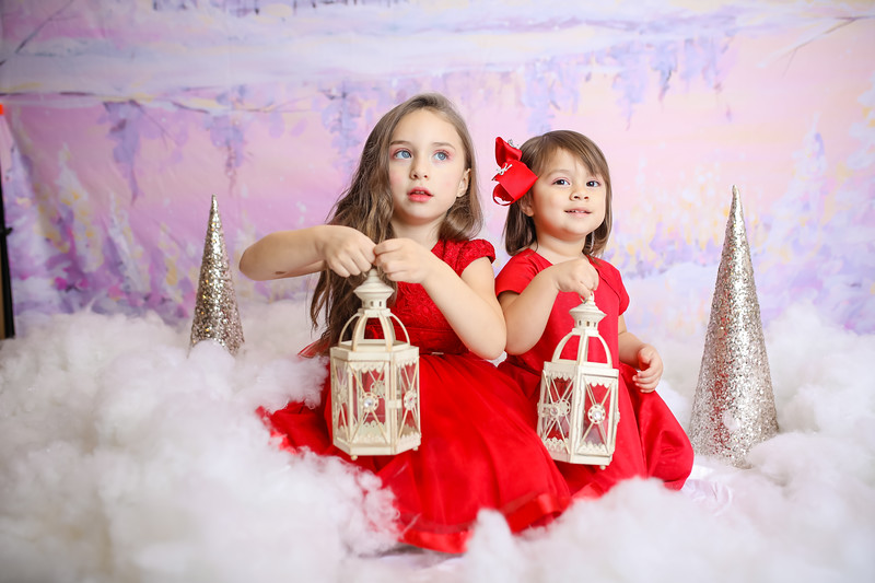 newport_babies_photography_holiday_photoshoot-5926.jpg