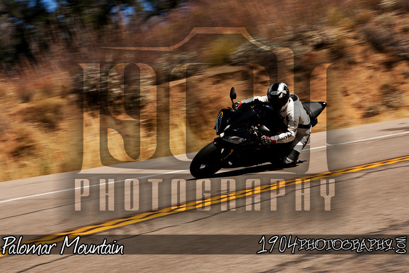 20100807 Palomar Mountain 192.jpg