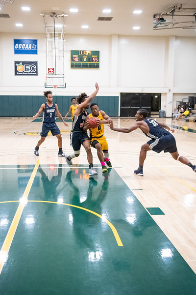 Basketball-M-2020-01-31-8787.jpg