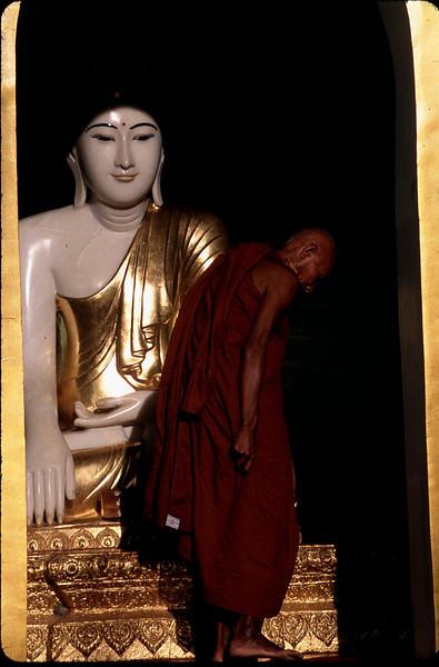 Myanmar1_027.jpg