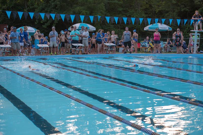 lcs_swimming_kevkramerphoto-830.jpg
