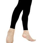 FAFT_Footless_Tights_detail_150dpi_rgb.jpg