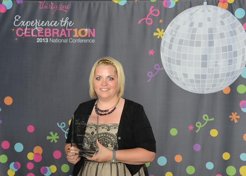 NC '13 Awards - A2 - II-559_58679.jpg