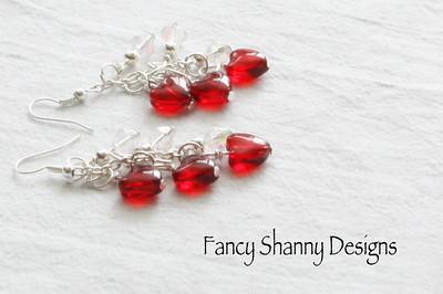 Fancy Shanny