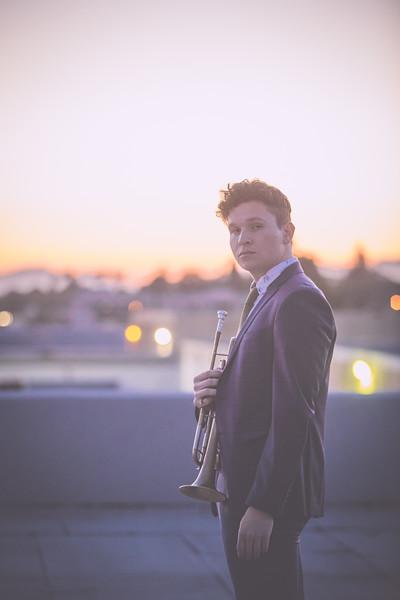 Zach Ramacier