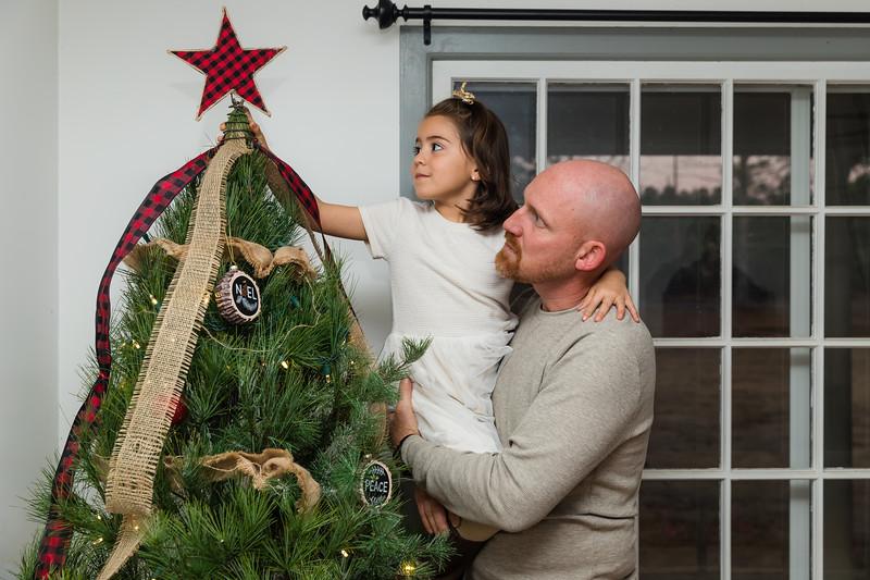 Home for Christmas 2019-121.jpg