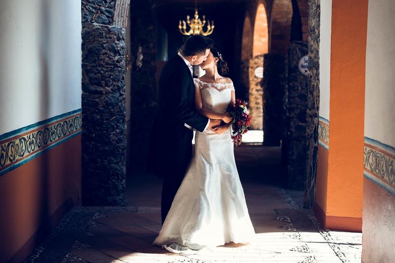 F&D boda ( Hacienda Los Albos, Querétaro )-942.jpg