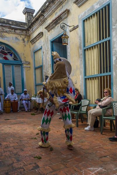 Cuba-189.jpg