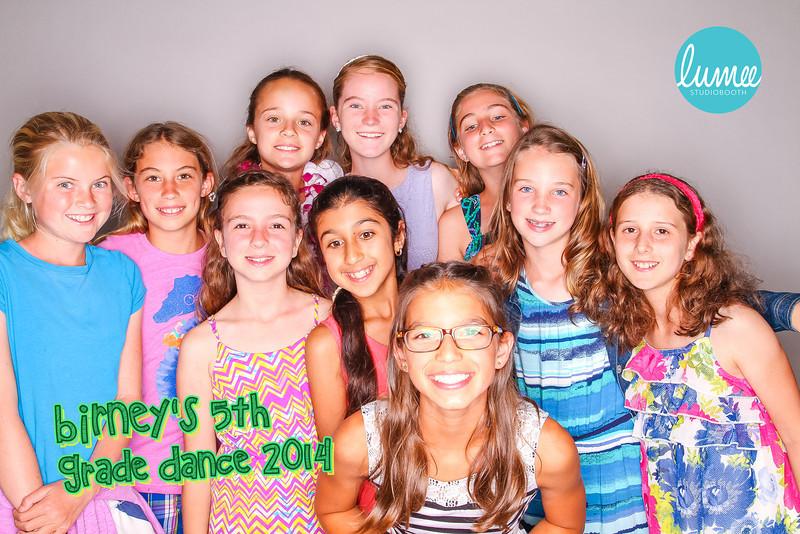 Birney's 5th Grade Party-140.jpg