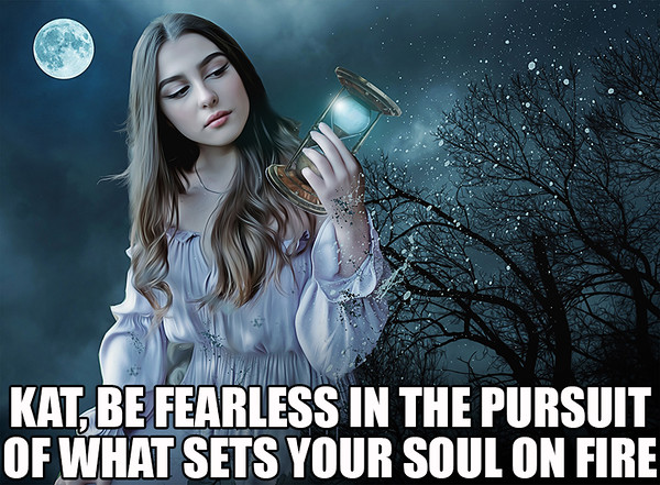 Be Fearless In Pursuit.jpg