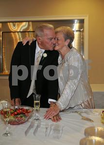 Clayton and Charlene's 60th Anniversary