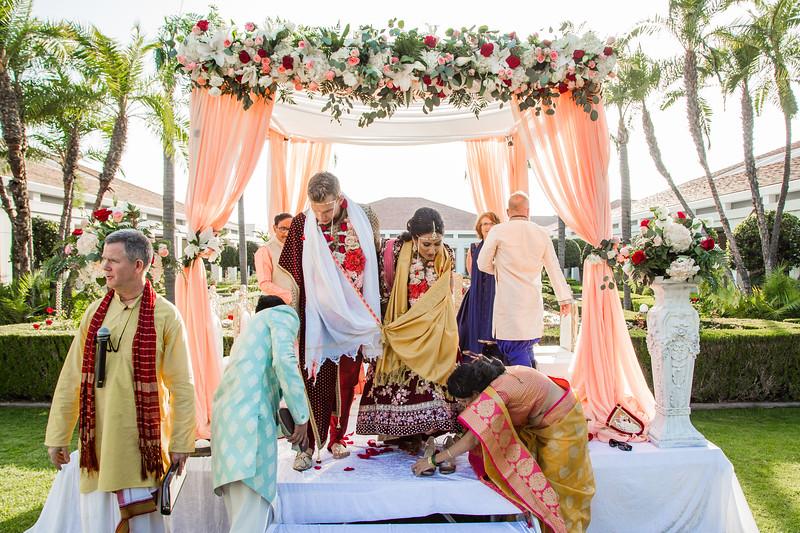 Wedding-2273.jpg