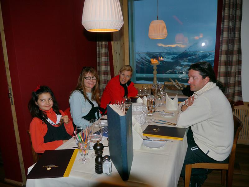 @RobAng 2013 / Muotas Muragl, Samedan/St.Moritz, Kanton Graubünden, CHE, Schweiz, 2450 m ü/M, 2013/02/15 16:55:15