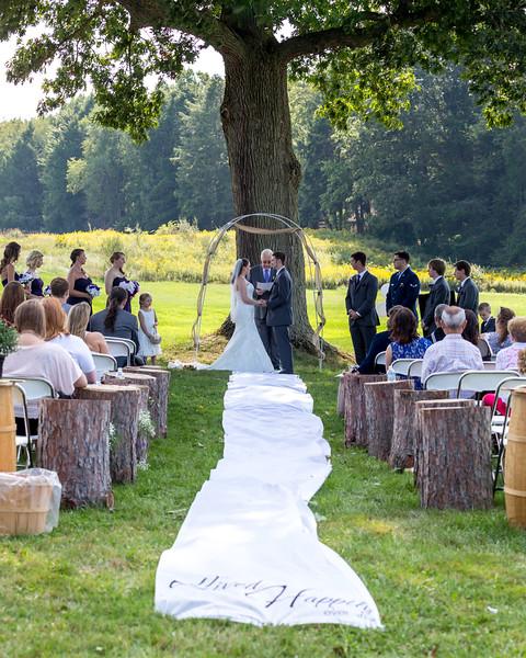Tasha and Brandon Wedding-116.jpg
