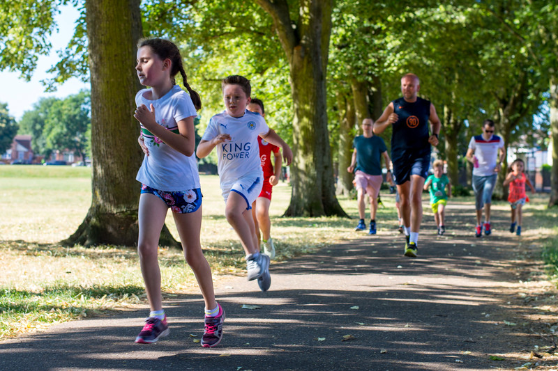 20180708-0914-Aylestone junior parkrun #185-0132.jpg