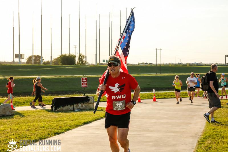 National Run Day 5k-Social Running-2440.jpg