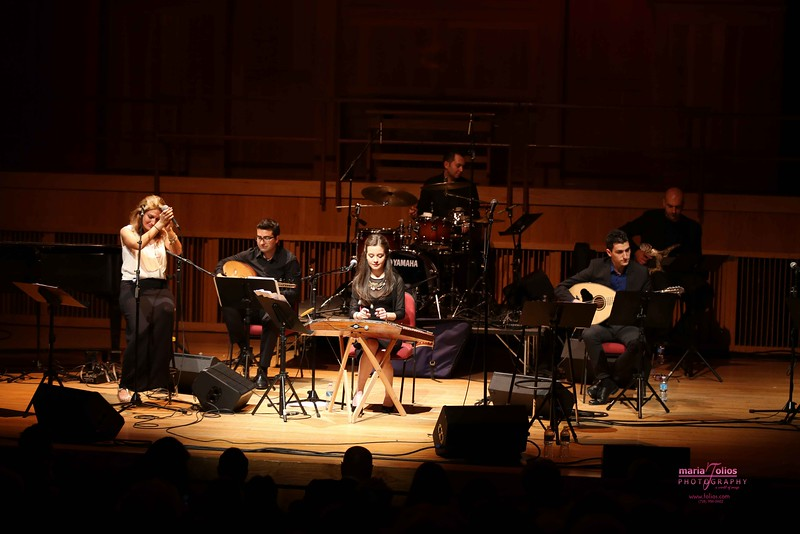 Areti Ketime concert NYC 2015-5722.jpg