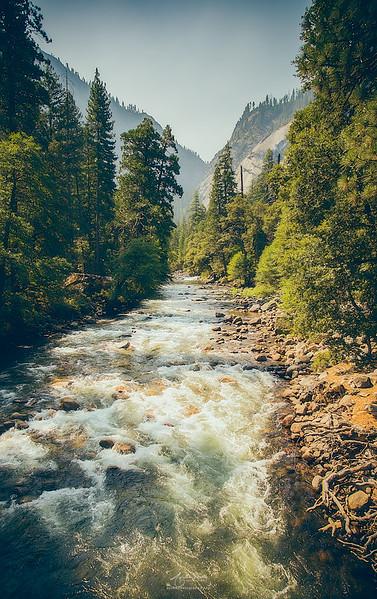 08_10-13_2017_YosemiteHalfDome_MercedRiver_01.jpg
