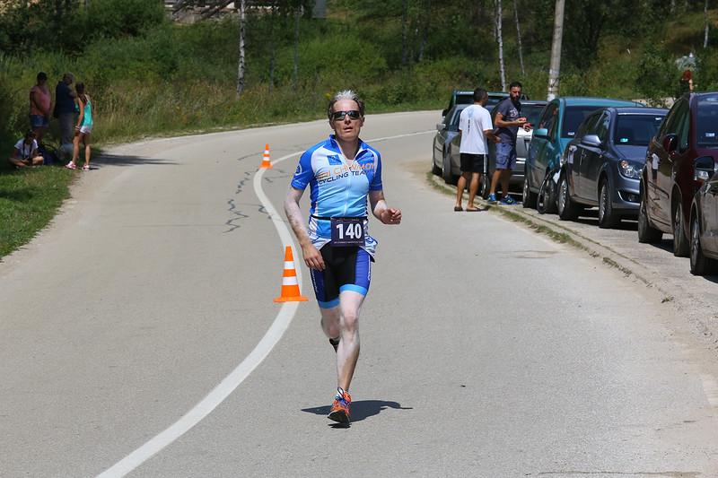 Triatlon261.jpg