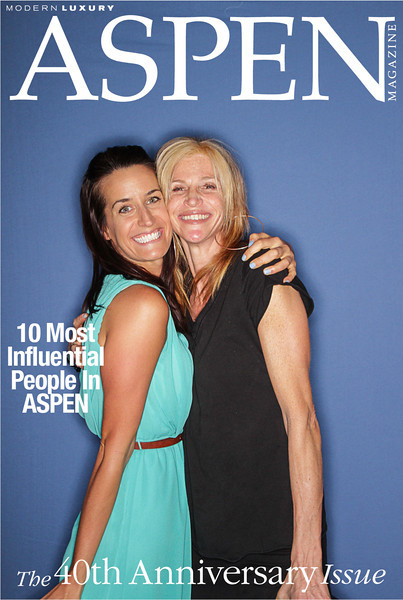 Aspen Magazine Kick Off To The Classic-430.jpg