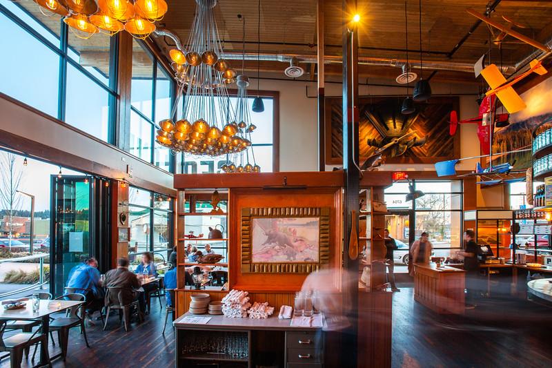Seaplane Restaurant_010.jpg