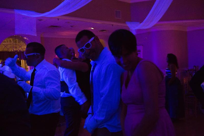 MRN_1655_Loriann_chris_new_York_wedding _photography_readytogo.nyc-.jpg.jpg
