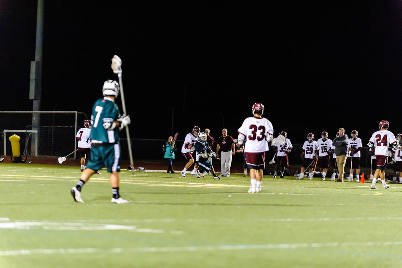 20130309_Florida_Tech_vs_Mount_Olive_vanelli-5748.jpg