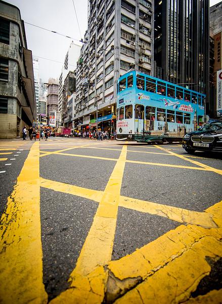 hk trams29.jpg
