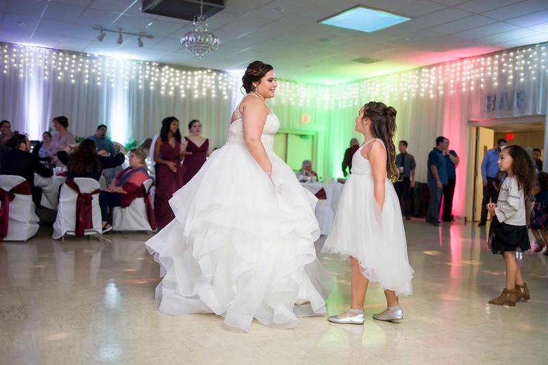 Marissa & Kyle Wedding (684).jpg