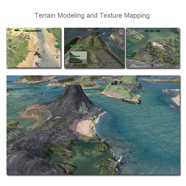 TerrainMapping_AKoch.jpg