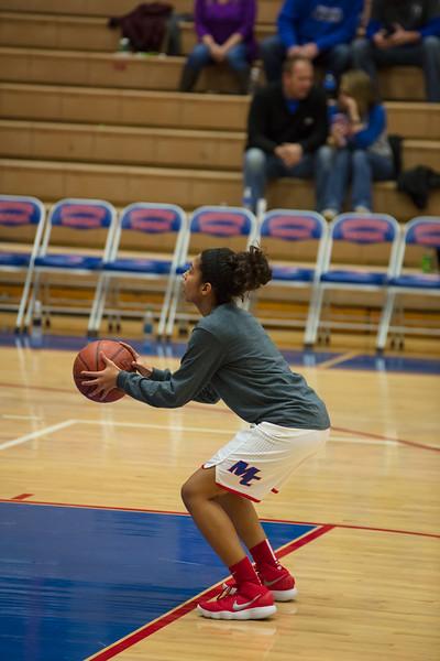 MCH_Girls_Basketball_Senior_night-33.jpg