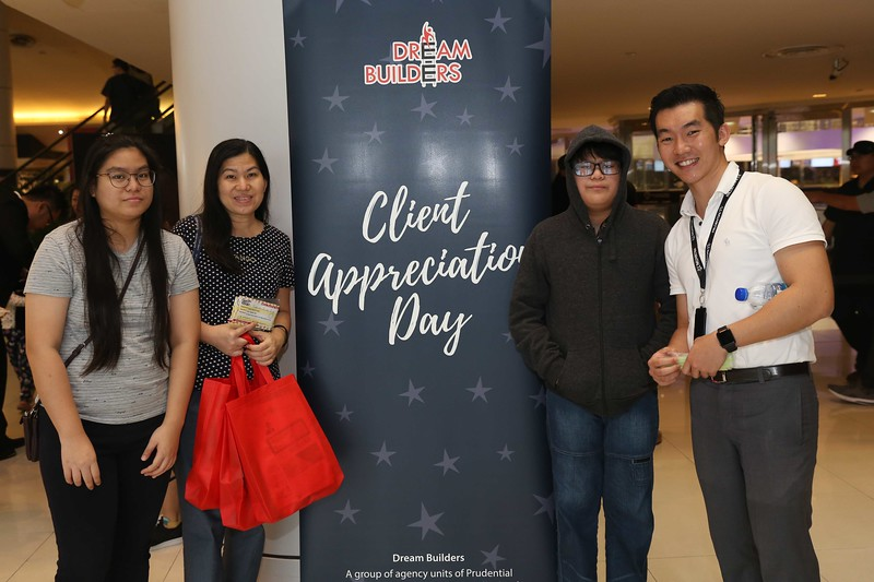 Client appreciation Movie-0017.jpg
