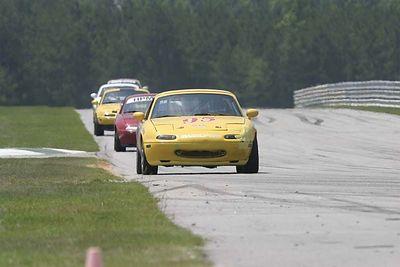 No-0413 Race Group 2 - ITB, ITC, SSB, SSC, SM