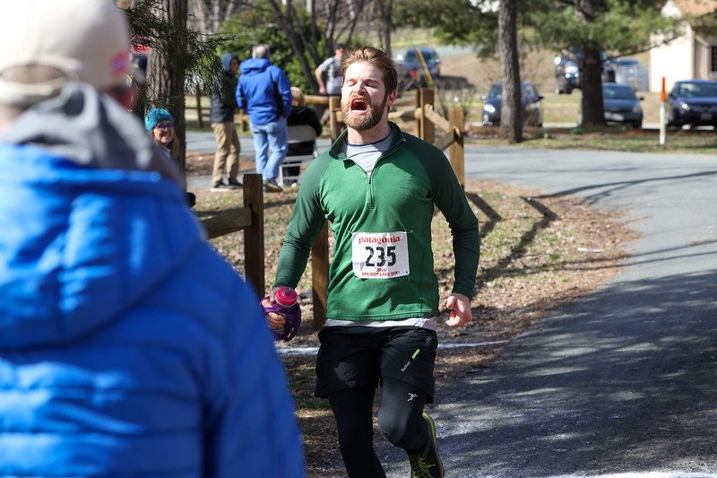 2020 Holiday Lake 50K 514.jpg
