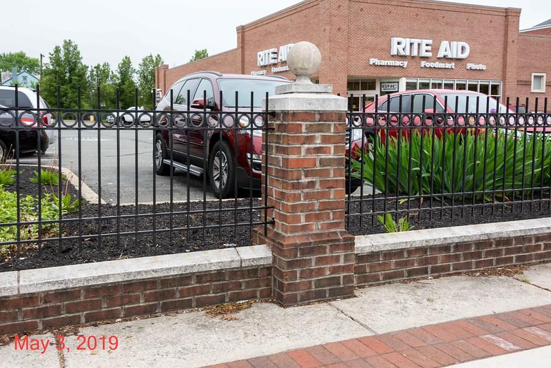 2019-05-03-Rite Aid-005.jpg