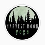 Harvest Moon Yoga