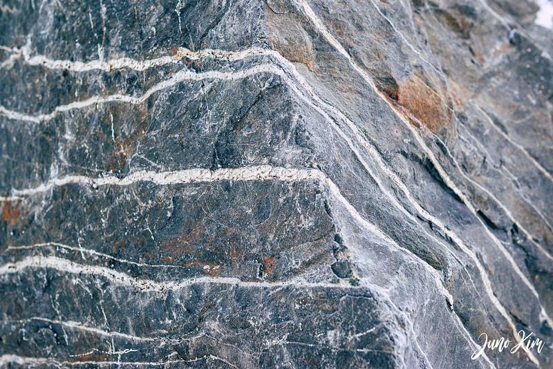 Matanuska Glacier_Karen-6105502-Juno Kim.jpg