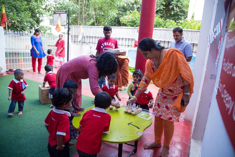 kids-birthday-photography-baby-bangalore (1).jpg