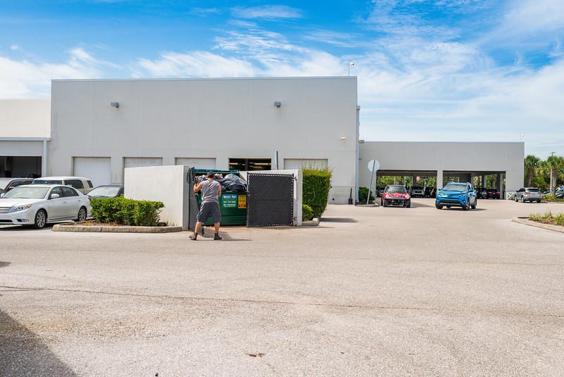 WastePro Sarasota  (207 of 409).jpg