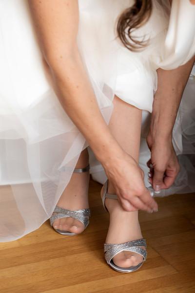 Hochzeit-Martina-und-Saemy-8177.jpg