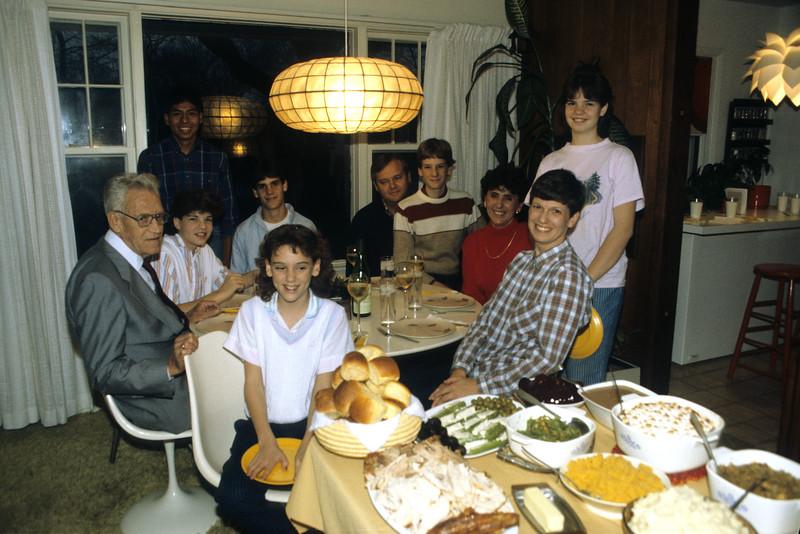 Fam1985-105.jpg