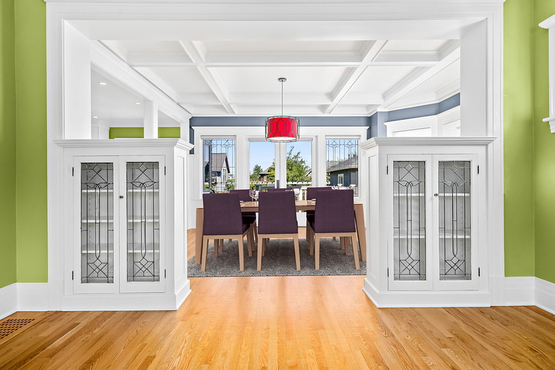 Family Room into Dining Room.jpg